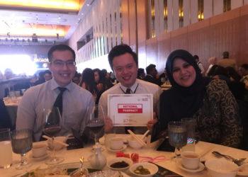 award-dinner-2