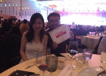 award-dinner-3
